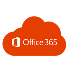 Ikona Office 365